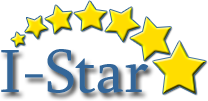 I-Star